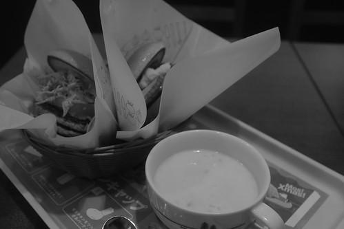 26-11-2017 breakfast (1)