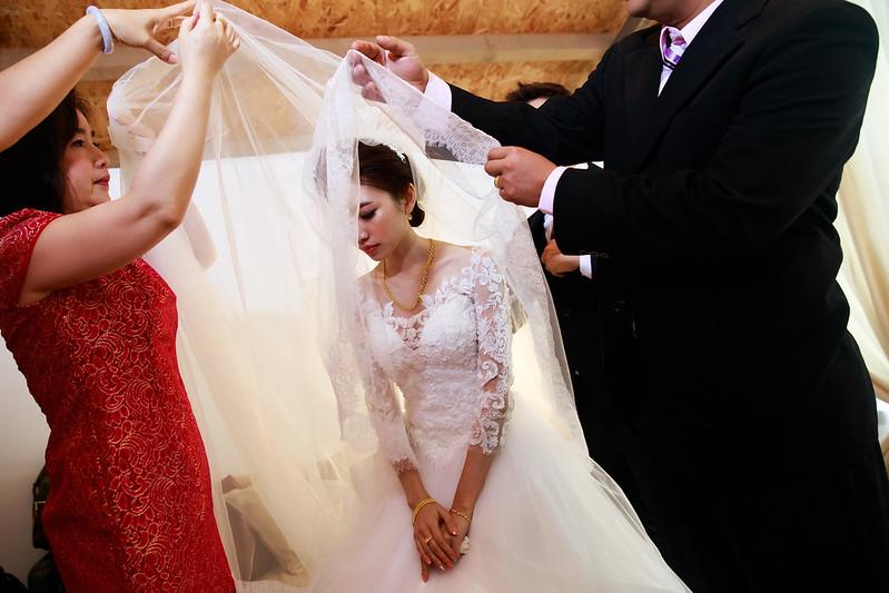 顏氏牧場婚禮,後院婚禮,顏氏牧場-52