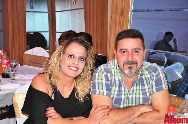 Alanya Karadenizliler Derneği- Doğanay Hotel Karadenizliler Gecesi-9