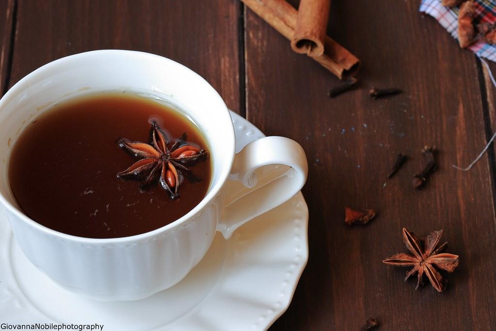 Tea Time! 3