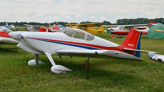 N227JC