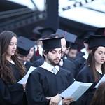 Graduacion 2017