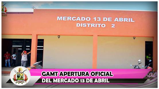 gamt-apertura-oficial-del-mercado-13-de-abril