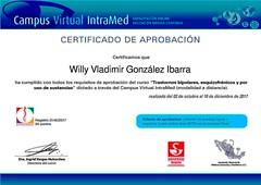 Trastorno_Bipolar_Certificado (alumnos México)