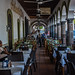 2017 - Mexico - Comala - Don Comala Restaurant por Ted's photos - For Me & You