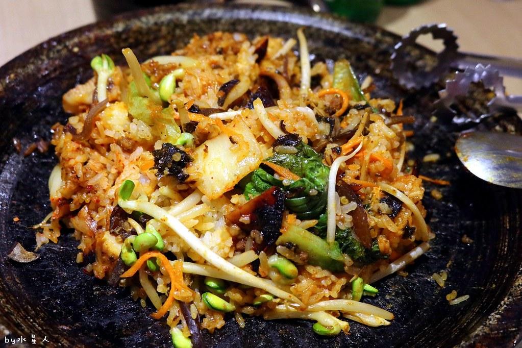 38867309451 3f8923ee4b b - 熱血採訪|O八韓食新潮流,平價創意韓式料理,石鍋拌飯份量十足