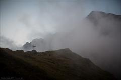 Transfăgărășan Cross