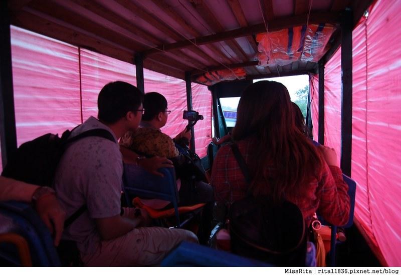 吳哥窟 吳哥窟自助 吳哥窟kkday 崩密列 暹粒 洞里薩湖 Green Era Travel Beng Mealea Kampong Khleang 吳哥窟一日遊 cambodia 吳哥窟水上人家 空邦克亮 kkday13