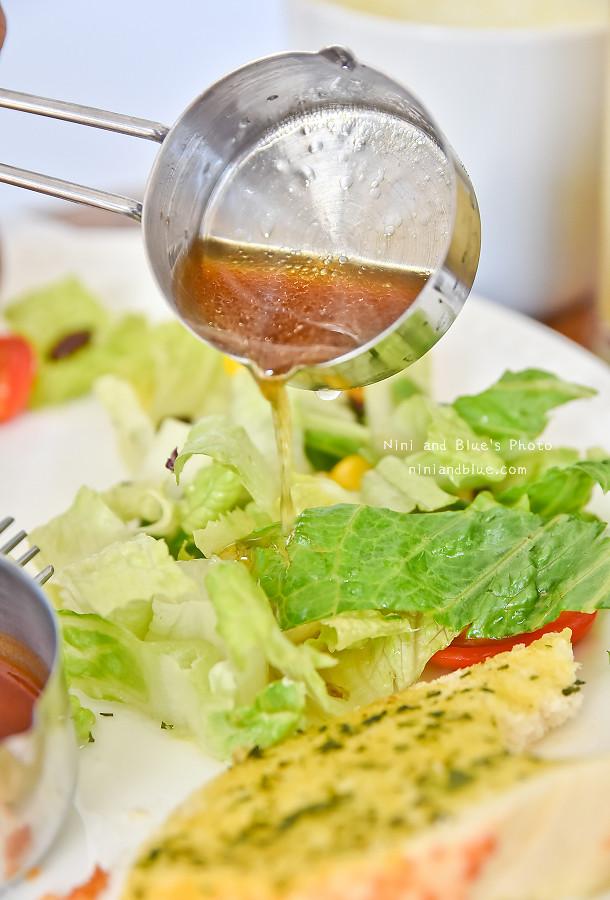 創意廚房早午餐menu菜單31