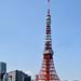 20170707498sc12_Tokyo