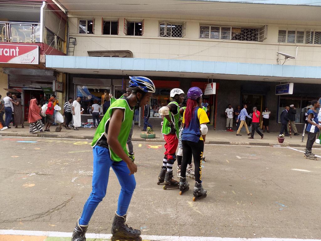 Nairobi6