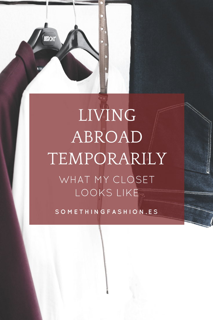 closet abroad tips advice temporarily erasmus students italy spain clothing firenze somethingfashion