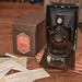 Zeiss Ikon Taxo 126-7 by Earley Photography