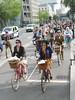 Tweed Run London 17-05-06 (392)r by Funny Cyclist