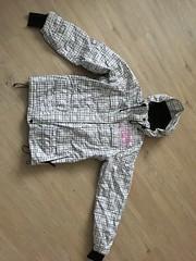 Zimní bunda Meatfly - titulní fotka