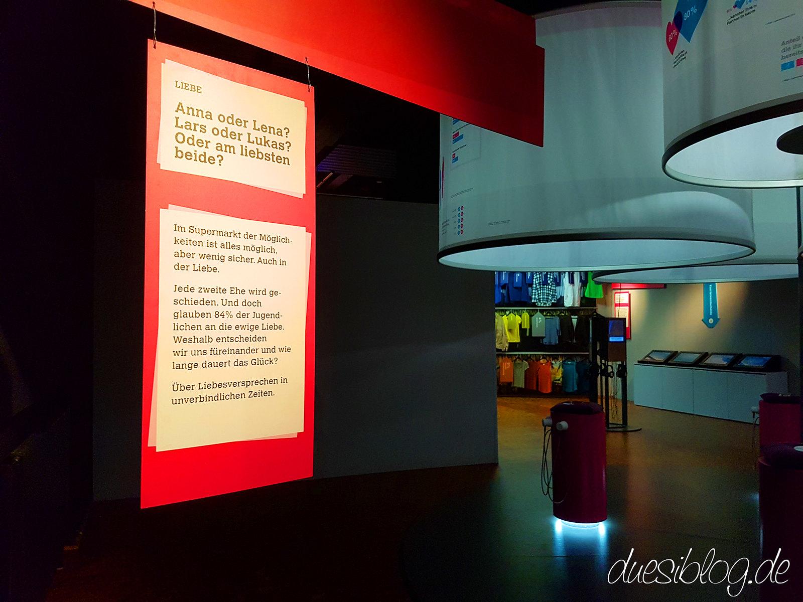 Ausstellung Technoseum Mannheim Entscheiden duesiblog 4