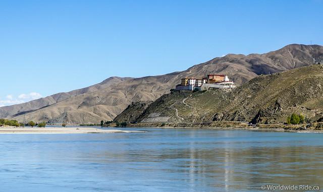 Tibet_-34