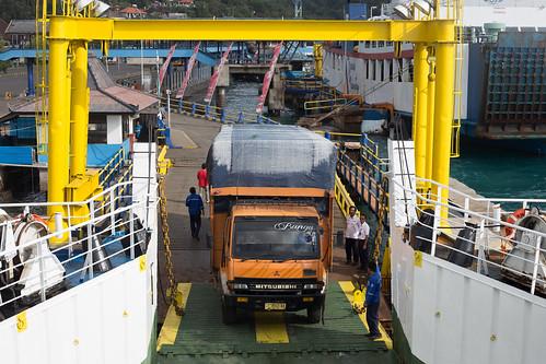 lembar-ferry-2