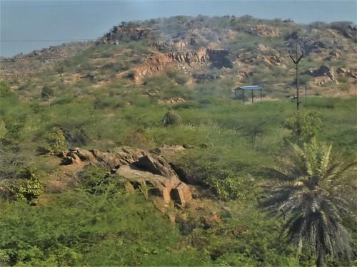 i-udaipur-chittorgarh  (3)