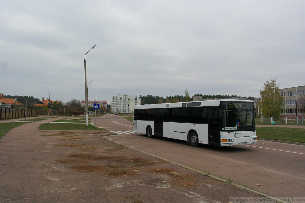 Slavutich-38