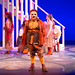 2017_November_18-Romeo & Juliette-0039.jpg