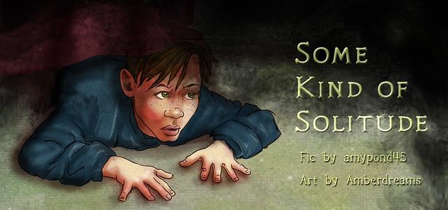 solitude banner-1