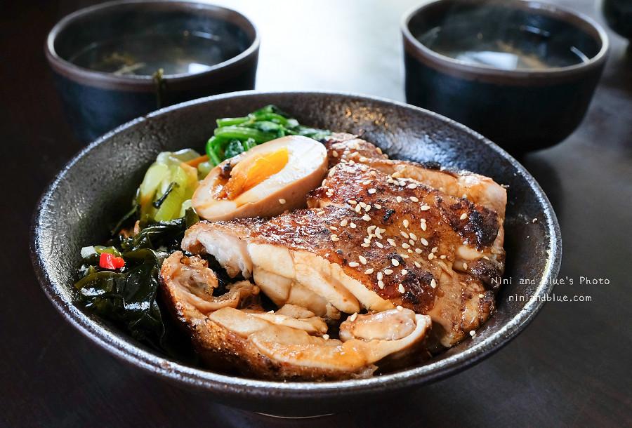 飯飯.燒肉飯.台中火車站0007