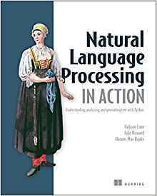 Read PDF Natural Language Processing in Action: Understand… | Flickr
