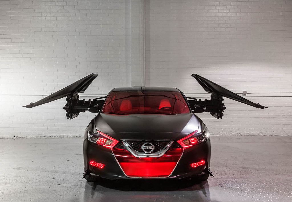 Nissan_Star_Wars_10 copy