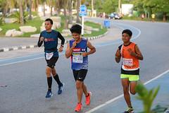RYmarathon2017_Higlight-151