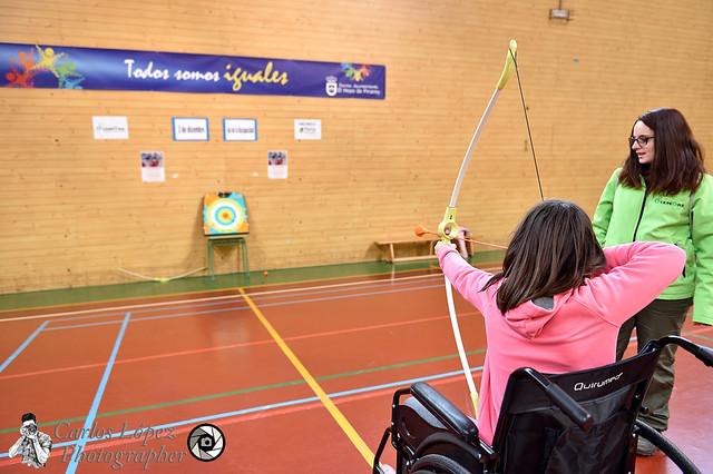 Día de la discapacidad 33
