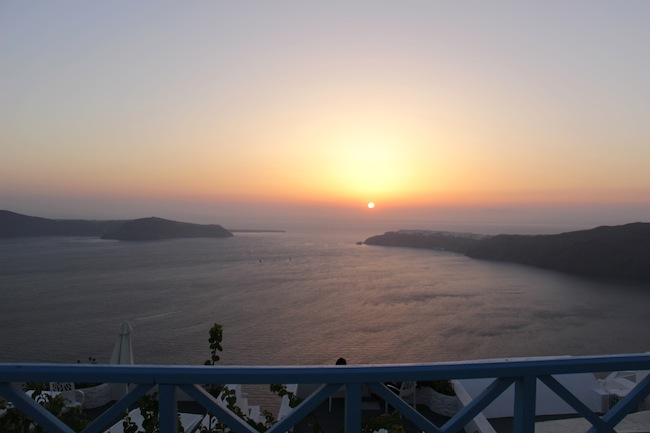 voyage-santorin-athenes-voyages-blog-mode-la-rochelle_11