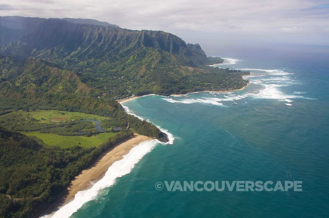 AirVentures Hawaii-13