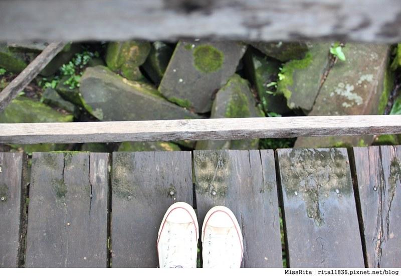 吳哥窟 吳哥窟自助 吳哥窟kkday 崩密列 暹粒 洞里薩湖 Green Era Travel Beng Mealea Kampong Khleang 吳哥窟一日遊 cambodia 吳哥窟水上人家 空邦克亮 kkday96