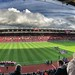 bet365 Stadium 2