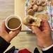 Coffee & a doughnut 199-365 (11)