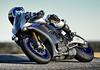 Yamaha YZF-R1M 1000 2018 - 9