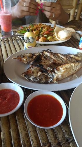 senggigi-seafood