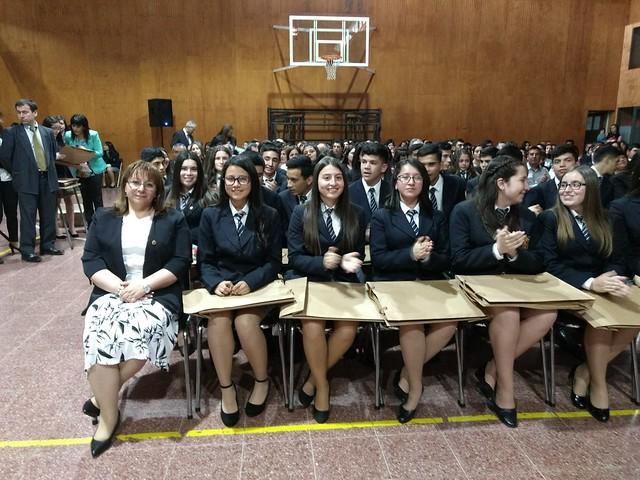 Linsem-Licenciatura 4° Medios 2017