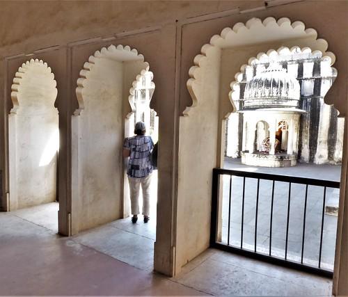 i-udaipur (21)-Kumbhalgarh