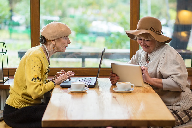 There's No Golden Rule for Retirement Spending