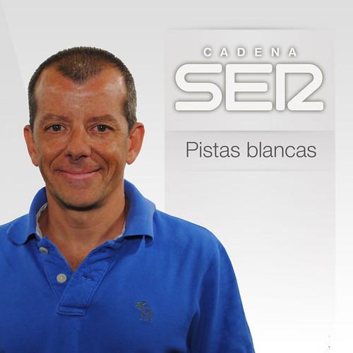 Pistas Blancas - Cadena SER
