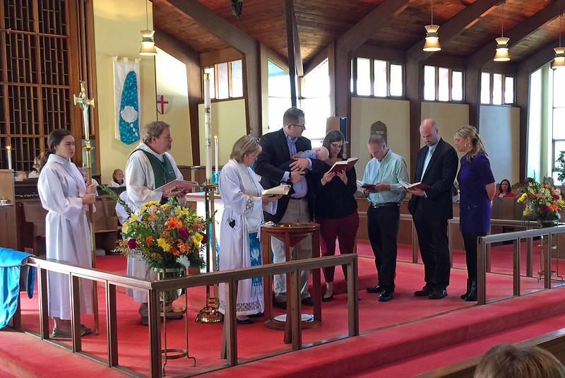 Webb Baptism 2017 2