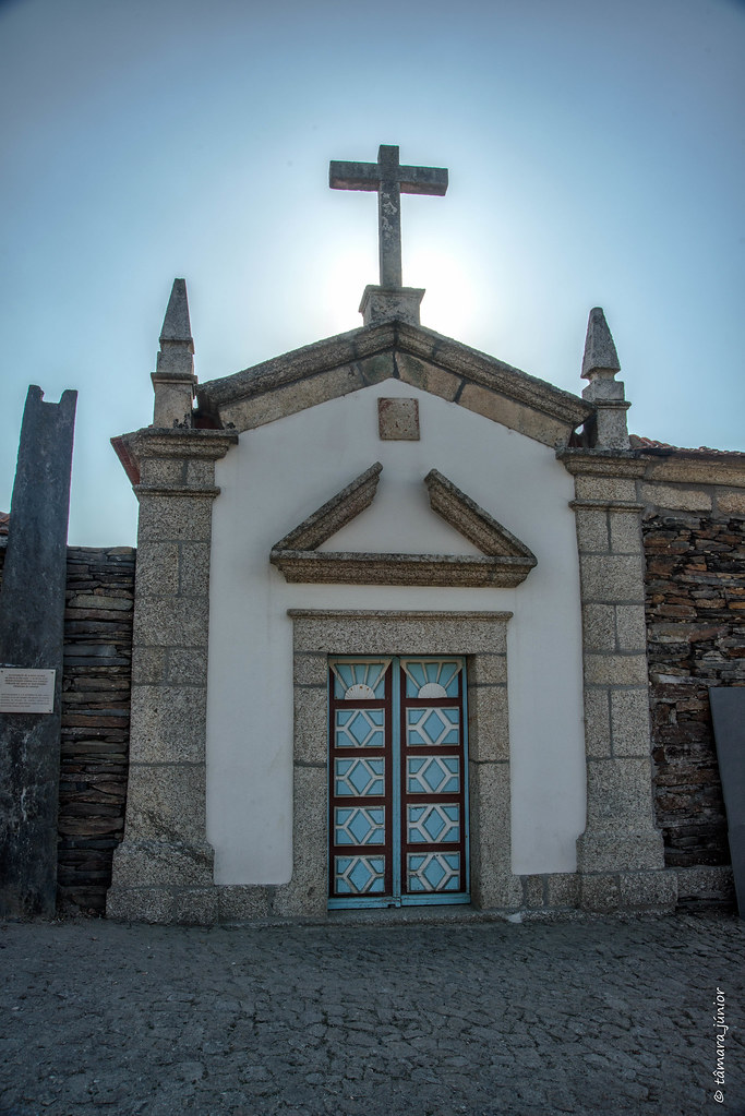 06.- Penafiel - Quintandona (312)