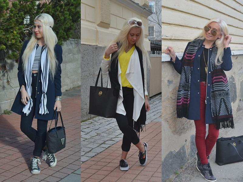 tb style blogpost