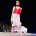 Tenerife Fashion Beach - Code 7 Magazine :copyright: