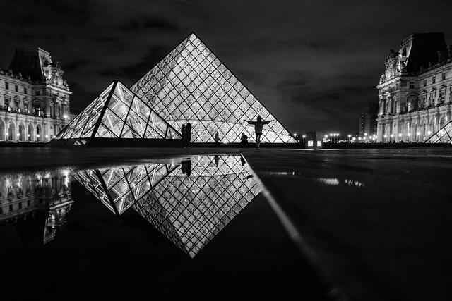 Diamant de Paris