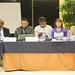 182 Lisboa 2ª reunión anual OND 2017 2_3 (30)