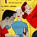 TAB club book T 36 - 1956 ~ Earl Oliver Hurst ~