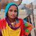 Pushkar_15_2017